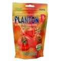 Водорозчинні добрива PLANTON