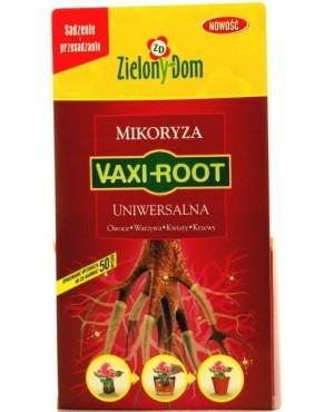 Мікориза VAXI-ROOT