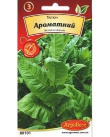 Тютюн Ароматний