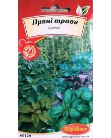 Пряные травы (смесь)