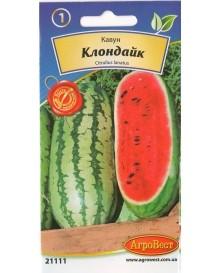 Кавун Клондайк