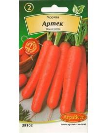 Морква Артек