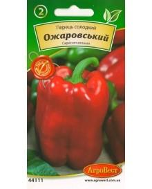 Перець солодкий Ожаровський