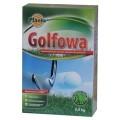 Газон для гольфу (0,9 кг)