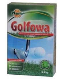Газон для гольфа (0,9 кг)