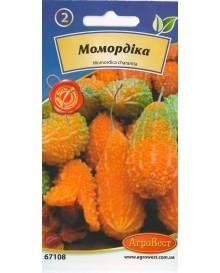 Момордика