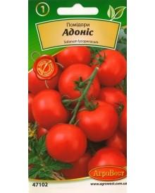 Помідори Адоніс