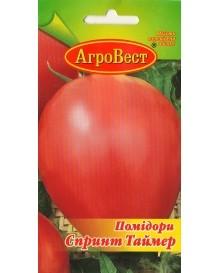 Помідори Спринт Таймер