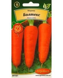 Морква Болтекс