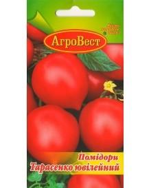 Помідори Тарасенко Ювілейний
