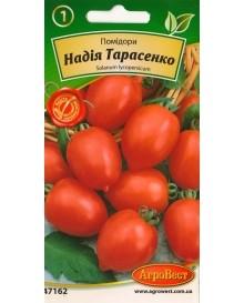 Помідори Надія Тарасенко