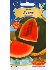 Кавун Ярило