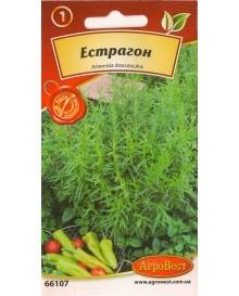 Естрагон